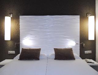 Augustus - Hoteles en Cambrils