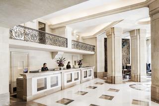 Majestic Hotel & Spa Barcelona - Hotels in Barcelona Passeig de Gràcia