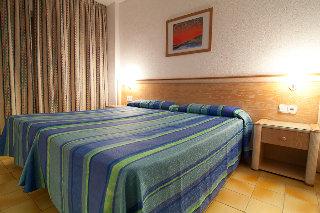 Viajes Ibiza - El Puerto Apartamentos