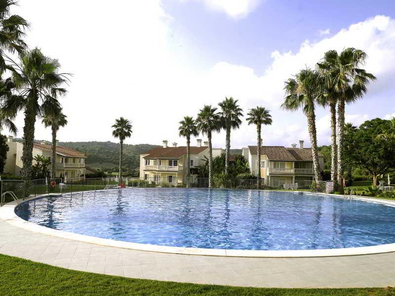 Precios y ofertas de aparthotel hg jardin de menorca en alayor menorca - Jardin de menorca ...