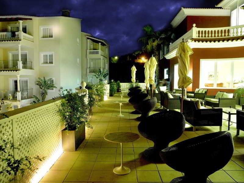 Precios y ofertas de aparthotel hg jardin de menorca en for Aparthotel hg jardin de menorca