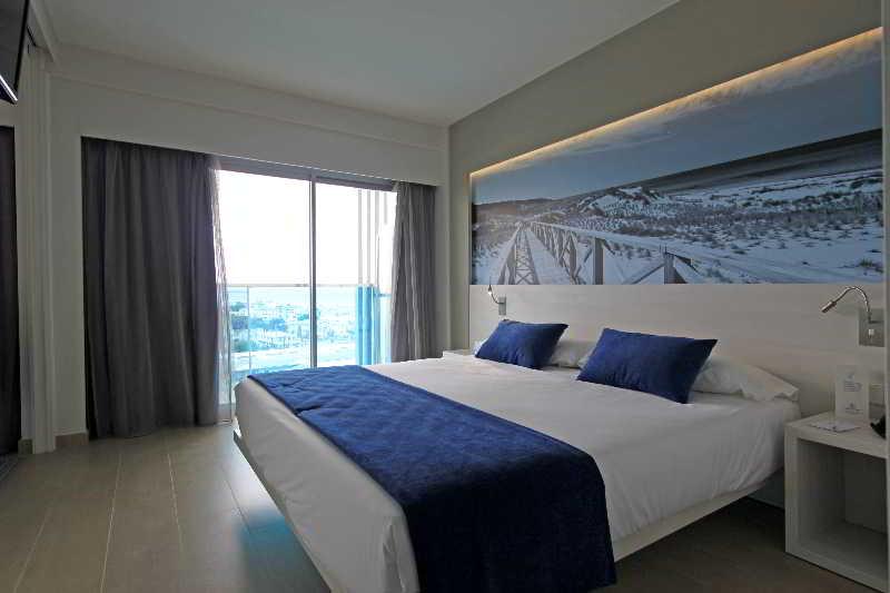 4 sterne hotel bg tonga design hotel suites in ca 39 n for Mallorca design hotels