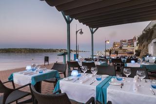 Barceló Hamilton Menorca -Adults Only - Hoteles en Es Castell