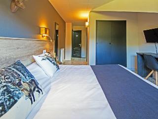 Hotel Hotansa Austria