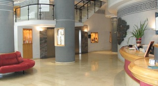 Hotel President Andorra