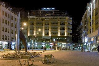 Hotel Roc Blanc in Andorra, Andorra