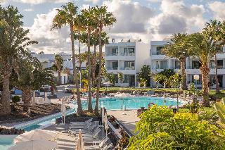 Viajes Ibiza - Oasis Lanz Club