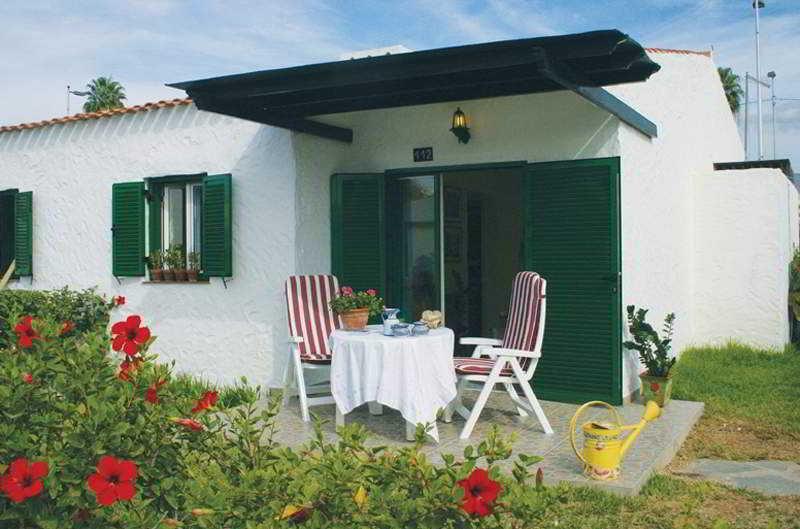 Viajes Ibiza - Las Tartanas