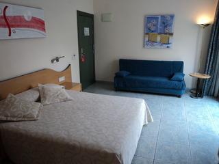 Principal - Hoteles en Gandia