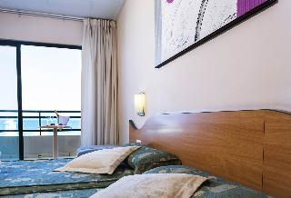 Oferta en Hotel Principal en Gandía