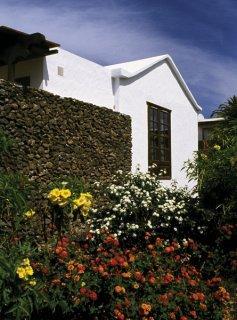 Viajes Ibiza - Casas del Sol