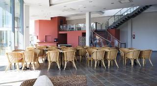 Xon's Platja - Hoteles en Empuriabrava