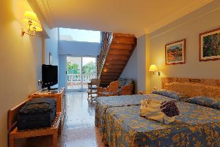 Palas Pineda - Hoteles en La Pineda