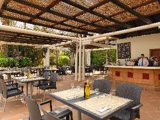 H10 Salauris Palace - Hoteles en Salou