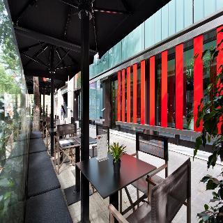 Precios y ofertas de hotel condes de barcelona en barcelona for Precios de hoteles en barcelona