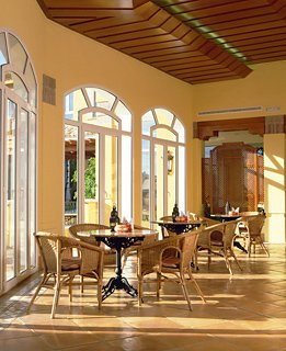 Foto Melia Altea Hills Resort 3