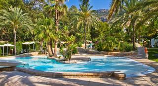 Foto Melia Altea Hills Resort 2