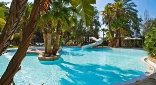 Foto Melia Altea Hills Resort 4