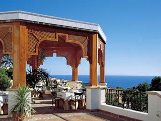 Foto Melia Altea Hills Resort 6