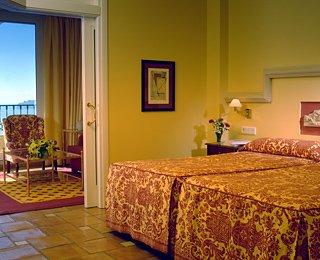 Foto Melia Altea Hills Resort 0