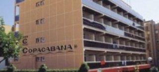 Hotel Copacabana thumb-3