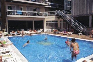 Hotel Copacabana thumb-4