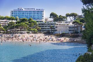 4R Salou Park Resort I - Hoteles en Salou