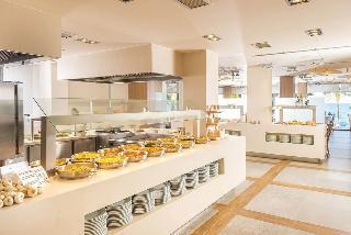 Marsol - hoteles en Lloret de Mar