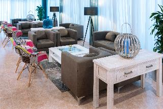 Sumus Monteplaya - Hoteles en Malgrat de Mar
