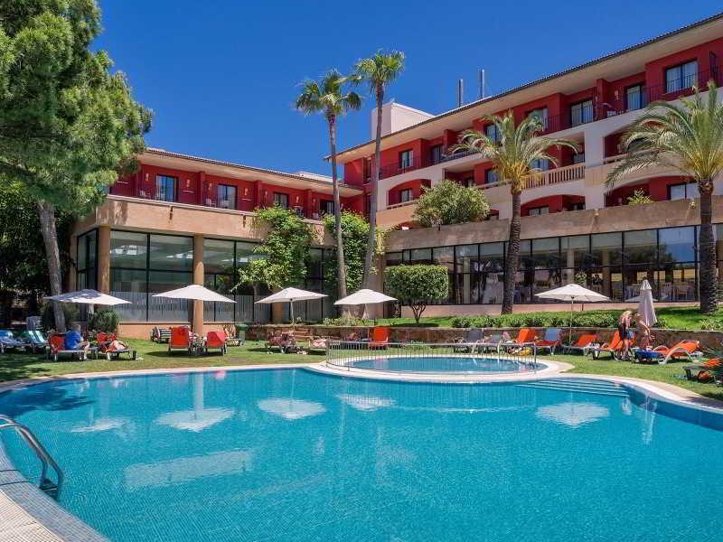 Mallorca Hotel  Sterne Cala Ratjada