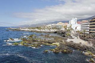 4dreams hotel - Alojamiento puerto de la cruz ...