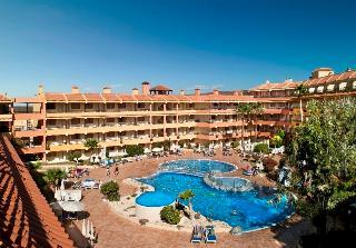 Hovima jard n caleta tenerife spain easyjet holidays for Hotel jardin la caleta tenerife