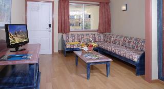 Hotel hovima jard n caleta costa adeje viajes olympia for Aparthotel jardin caleta costa adeje