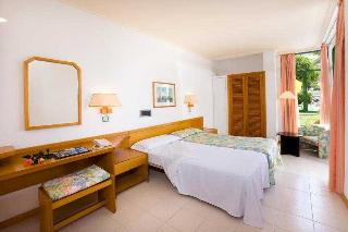 Hotel Labranda Isla Bonita - Tenerife , Adeje | Canarias com
