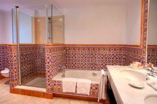 Hotel Puente Romano Marbella