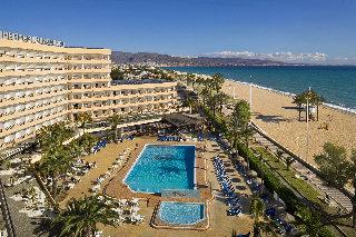 Viajes Ibiza - Hesperia Sabinal