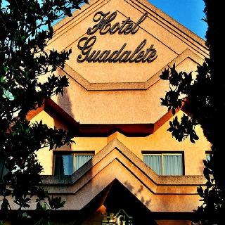 Exe Guadalete