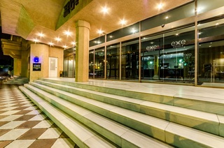 Guadalete Hotel