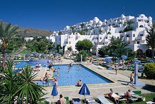 Viajes Ibiza - Best Pueblo Indalo