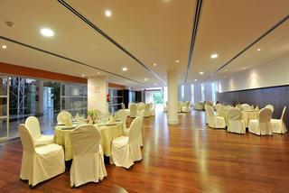 Best Western Hotel Salobreña - Hoteles en Salobreña