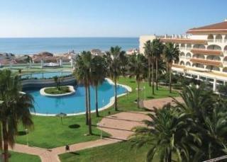 Hotel Gran Hotel Del Coto thumb-2