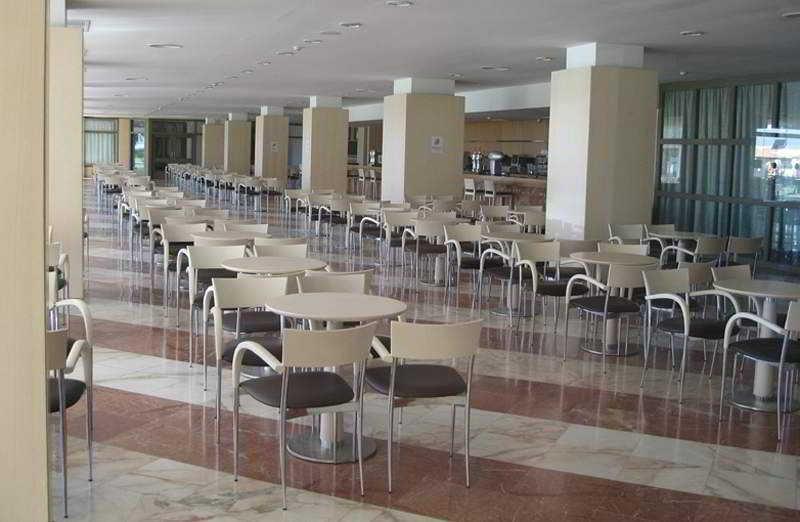 Hotel Gran Hotel Del Coto thumb-4