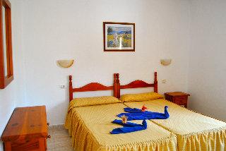 Viajes Ibiza - Los Alisios Playa