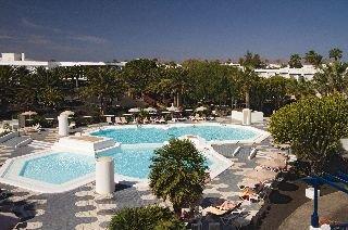 Hotel RIU Olivina