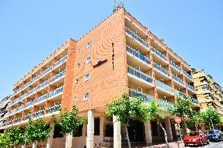 Olympus - Hoteles en Benidorm