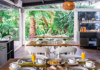 AxelBeach Maspalomas Apart&Lounge Club
