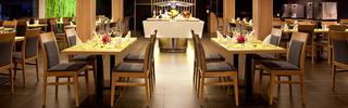 Flash hotel Benidorm - Hoteles en Benidorm