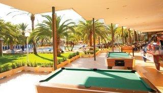 Hotel Port Denia