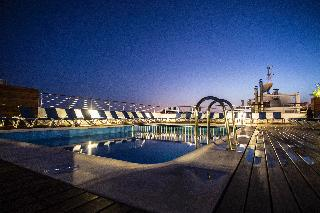 Voramar - Hoteles en Benidorm