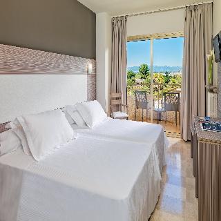 Hotel Cambrils Playa